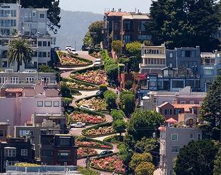 Lombard Street- San Francisco, CA.jpg