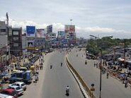 Coimbatore city bbrittanica