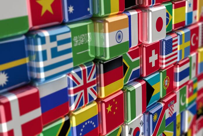 World Flags 001.jpg