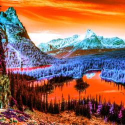 National Park Wallpaper.jpg