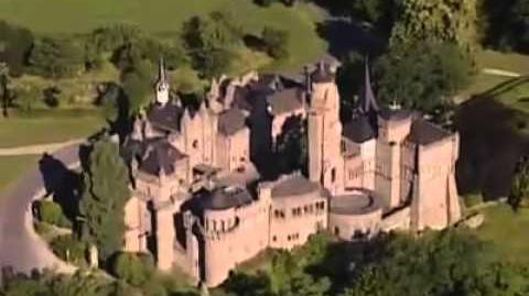 Kassel Germany Tourism