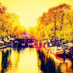 Rivers and canals Wallpaper.jpg
