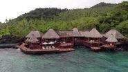 Private Islands Laucala Island
