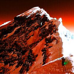 Mountain Matterhorn Wallpaper.jpg