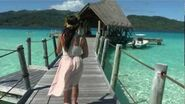 Private Islands French Polynesia