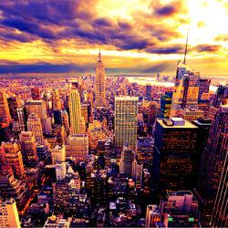 City Wallpaper.jpg
