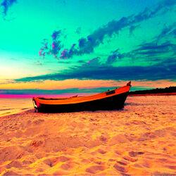 Seas Wallpaper.jpg