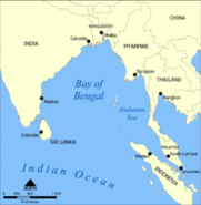250px-Bay of Bengal map