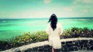 Private Islands Grenadines Weekend Promo