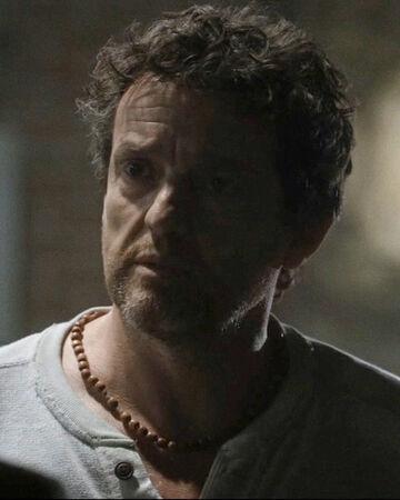 Character-S01-Rick Hall.jpg