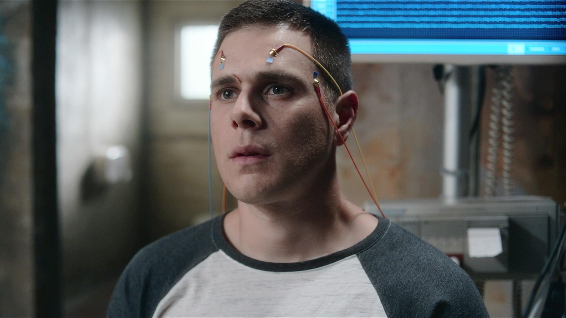 Trevor (episode)