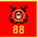 Flag Navy12