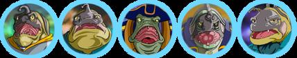 Aquanogs.png