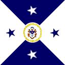 Flag Navy02
