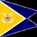 Flag Navy03