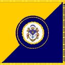Flag Navy01