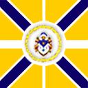 Flag Navy05
