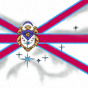 Flag Navy00