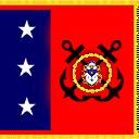 Flag Navy04