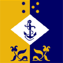Flag Navy11