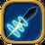 Torpedo Icon.png
