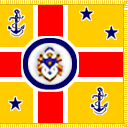 Flag Navy10