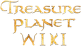 Treasure Planet Wiki