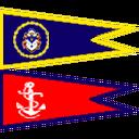 Flag Navy06