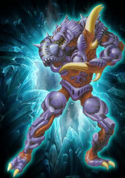 Xi-Tiger.png