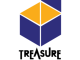 Treasure (company)