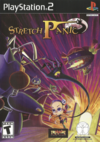 Stretch panic cover.png