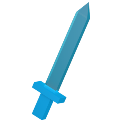 Roblox Ice Sword Ice Blade Treasure Quest Wiki Fandom