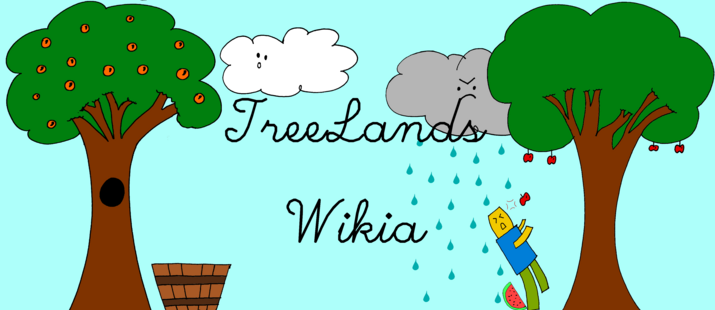 TreeLands Wikia Title Cover 2018.png