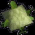 Turtle Bait.png