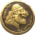 Boboo Coin.png