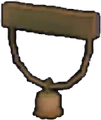 Crude Cowbell.png