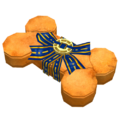 Dae-gil's Bone Cookie.png