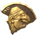 Boboo Coin Piece.png