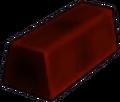 Meteorite Ingot.png