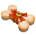 Fufu's Bone Cookie.png