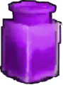 Poison Bottle.png
