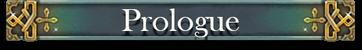 PrologueBorder.png