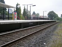 Station Eygelshoven Markt.jpg
