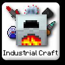 Kategorie:IndustrialCraft2