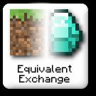 Kategorie:Equivalent Exchange
