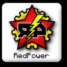 Kategorie:Redpower2