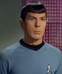 Prime spock.jpg