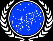 Föderation Logo.jpg