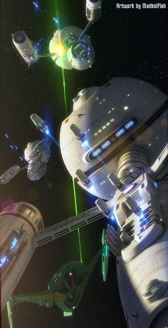 Daedalus Romulanischer Krieg TEXT.jpg