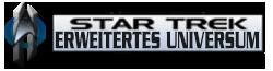STAR TREK - EXPANDED